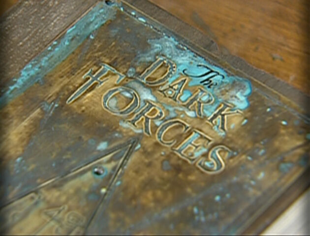File:The Dark Forces book.jpg