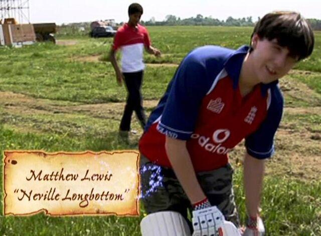 File:Matthew Lewis (Neville Longbottom) HP5 screenshot.JPG