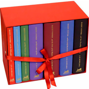 File:Special Edition Hardback Boxed Set.jpg