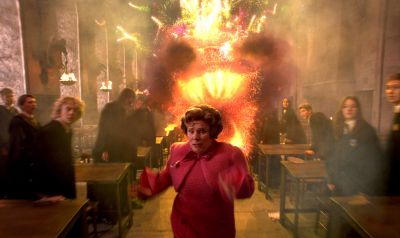 File:Umbridge running.jpg