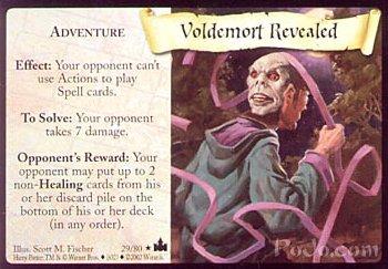File:VoldemortRevealed-TCG.jpg