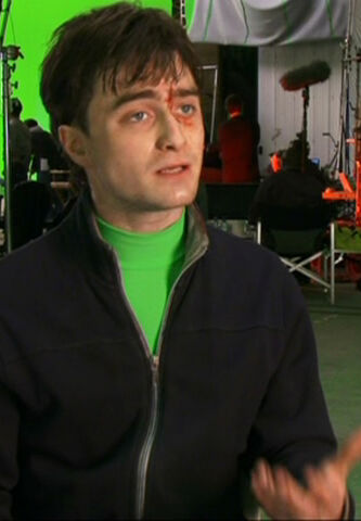 File:DH Daniel Radcliffe interview01.jpg