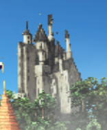 File:NeuschwansteinCastle.png