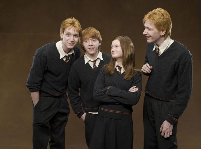 File:Weasleyfamily1.jpg