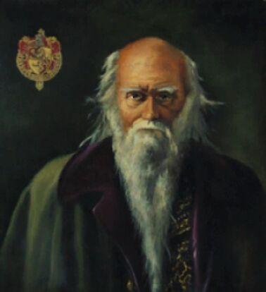 File:GCR Portrait Male 2.jpg