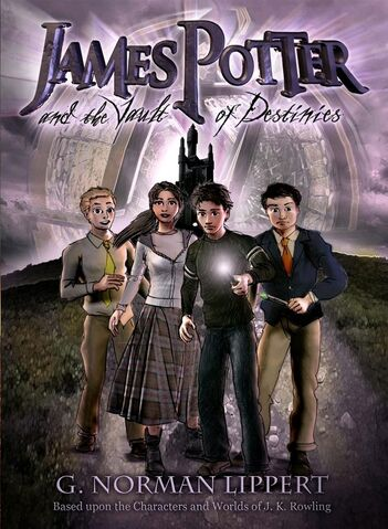 File:James Potter and the Vault of Destinies.jpg