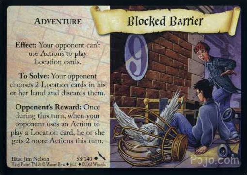 File:Blocked Barrier (Harry Potter Trading Card).jpg