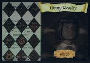GinnyWeasleyHolo-TCG