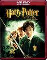 Thumbnail for version as of 03:11, September 22, 2011
