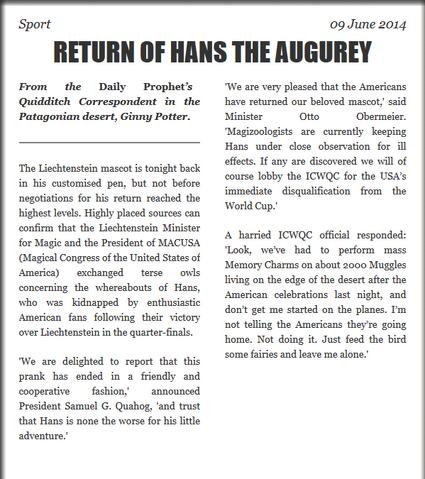 File:Return of Hans the Augurey (Evening Prophet).png