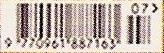 RadioTimesBarcode