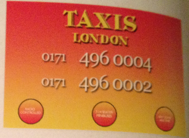 File:Taxis London.png