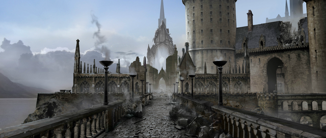 File:Viaduct courtyard by Andew Williamson.png