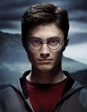 File:Harry Potter's Lightning scar 02.jpg