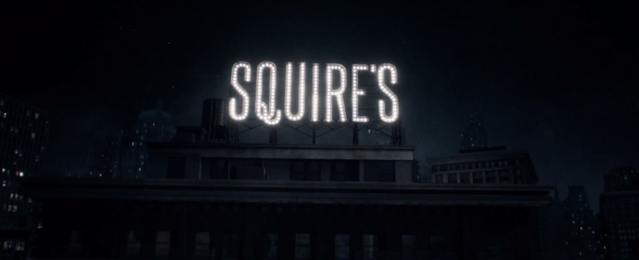 File:Squire's.png