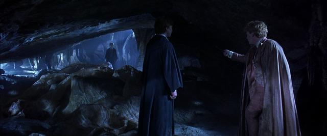File:Corridor of Secrets.png