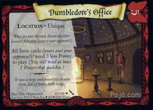 File:DumbledoresOffice-TCG.jpg