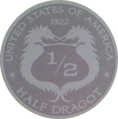 File:Half dragot.jpg