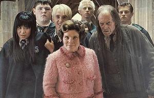 File:Harry Potter- Ashley.jpg