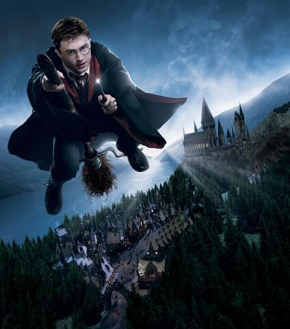 File:The Wizarding World of Harry Potter Theme Park.jpg