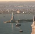 Liberty Island.png