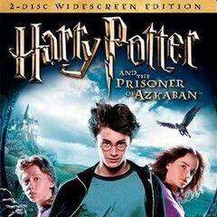 Обложка двухдискового DVD издания