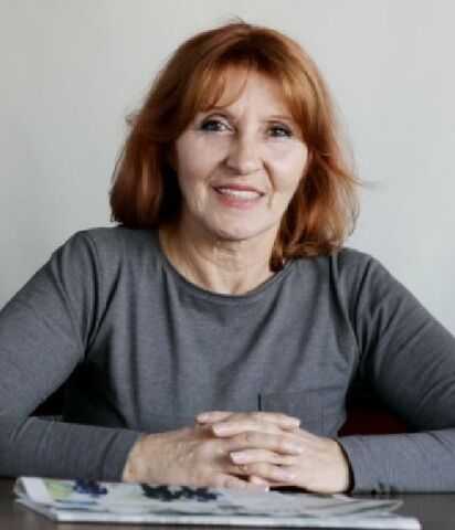 File:Vesna Roganović.JPG