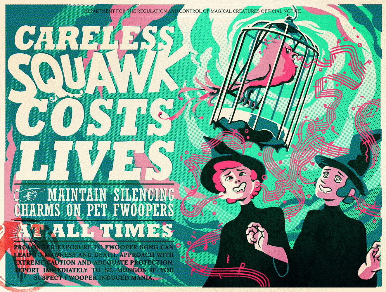 File:Careless Squawk Costs Lives.png
