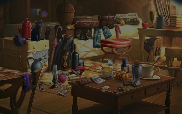 File:Leaky Cauldron Bedroom 2.png