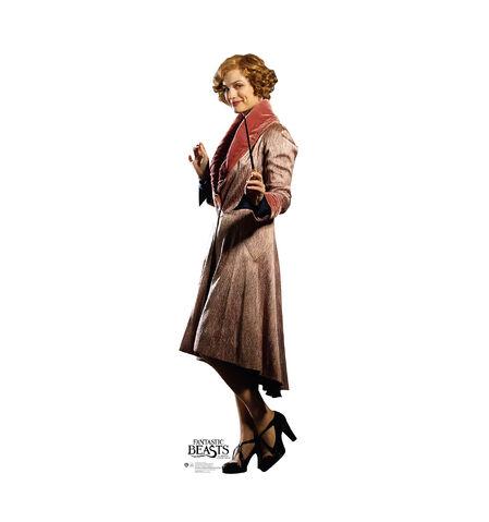 File:Queenie Goldstein promo.jpg