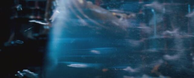 File:Dumbledore transfiguring glass chards.JPG