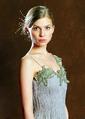 FleurDelacour Dress.PNG