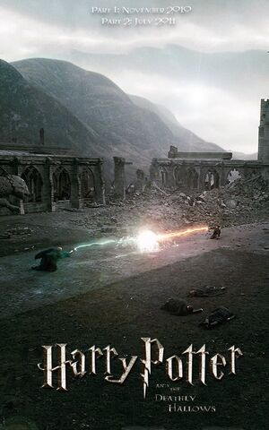 File:Harry potter 7 posters part 2 by jk994.jpg