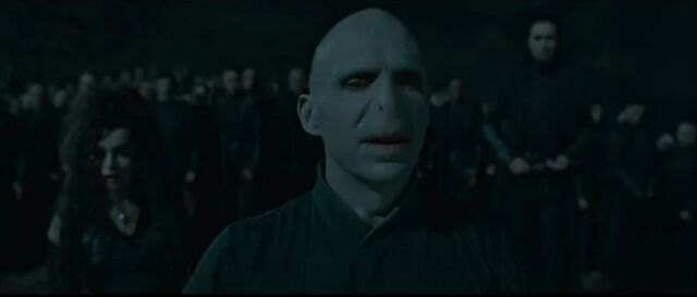 File:Voldy and Bella.jpg