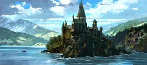 File:Hogwarts castle (Concept Artwork) 07.JPG