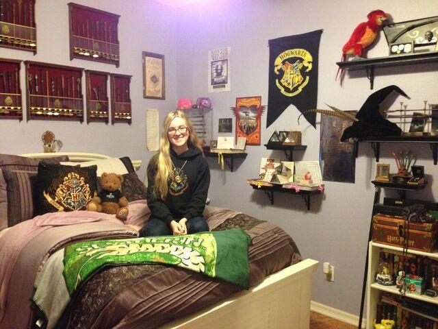 File:My Room.jpg