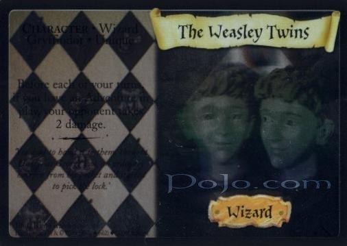 File:TheWeasleyTwinsHolo-TCG.jpg