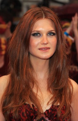 File:Bonniewright.PNG