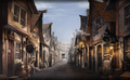 Diagon Alley North Side.png