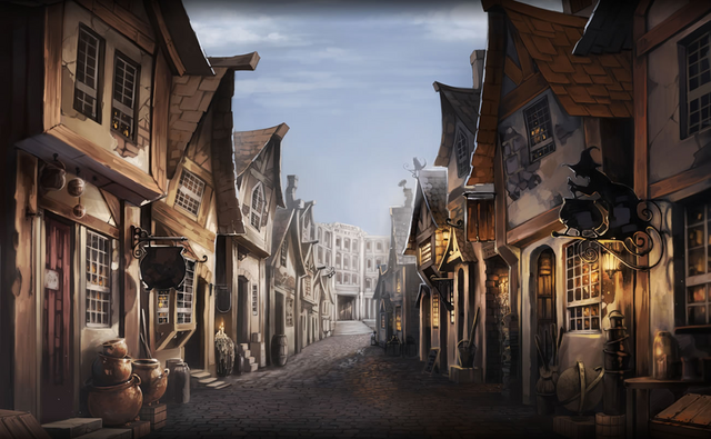 File:Diagon Alley North Side.png