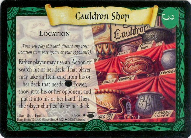 File:CauldronShopTCG.png
