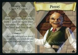 Peeves-TCG