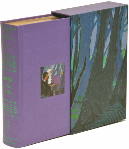File:French Deluxe Edition 06 HBP.png