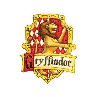 Герб факультета Гриффиндора