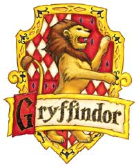Fitxer:Gryffindor.jpg