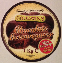 Goodwin's Chocolate Extravaganza.png