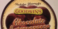 Goodwin's Chocolate Extravaganza
