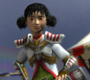 Shizuka Watanabe