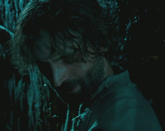 Dolohov at Azkaban.jpg