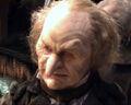Harry Potter films Goblin 02.jpg